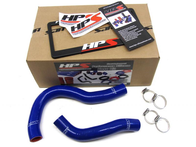 HPS 57-1001-BLUE hose kit