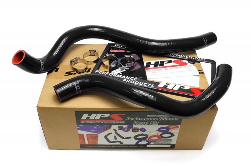 HPS 57-1393-BLK-2 hose kit