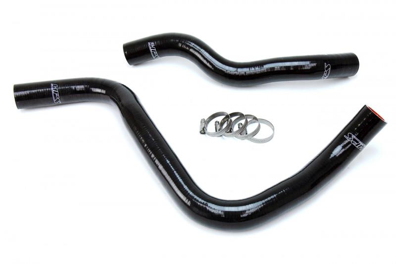 HPS 57-1662-BLK-1 hose kit