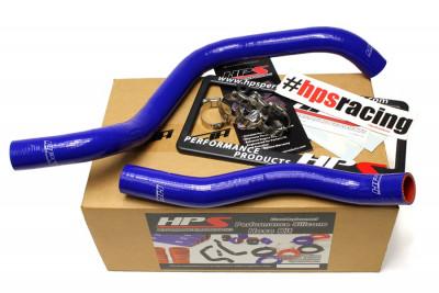 HPS 57-1392-BLUE-1 hose kit