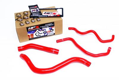 HPS 57-1390-RED-2 hose kit