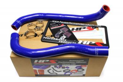 HPS 57-1383-BLUE-2 hose kit