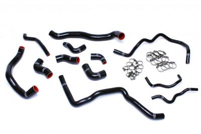 HPS 57-1476-BLK-1 hose kit