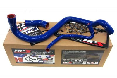 HPS 57-1004-BLUE hose kit