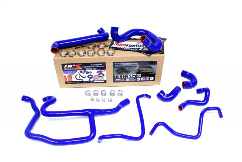 HPS 57-1427-BLUE hose kit
