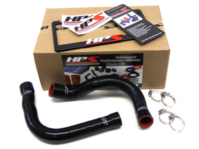 HPS 57-1007-BLK hose kit