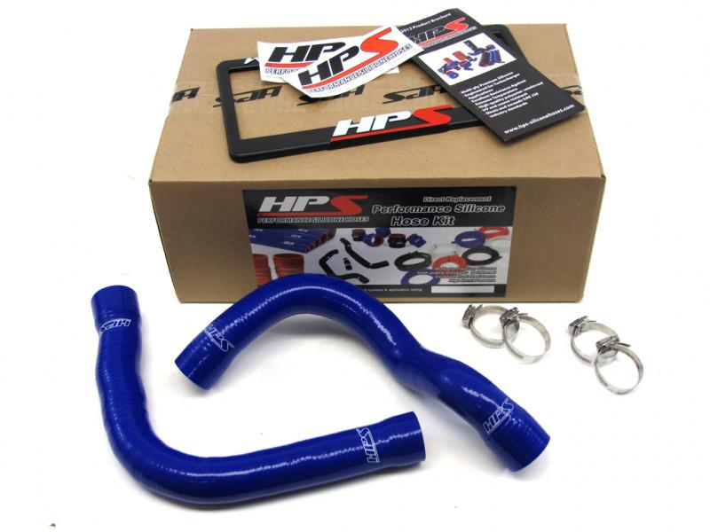 HPS 57-1007-BLUE hose kit