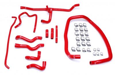 HPS 57-1488-RED hose kit