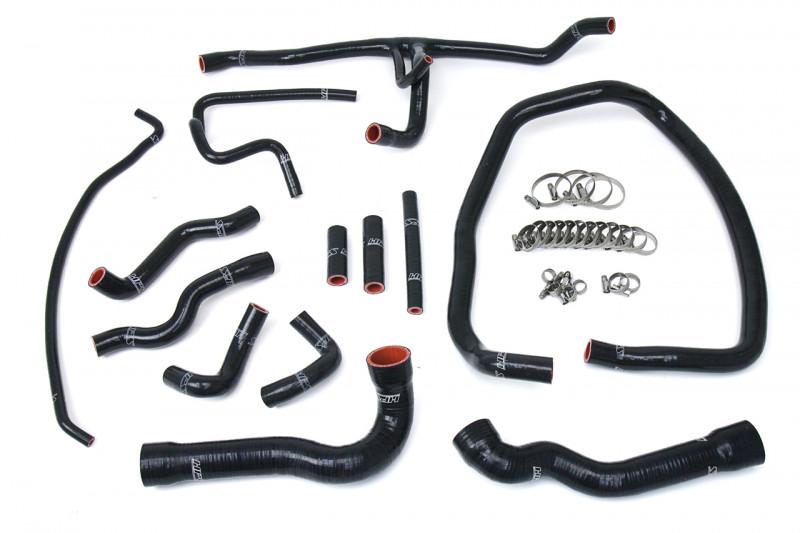 HPS 57-1674-BLK hose kit