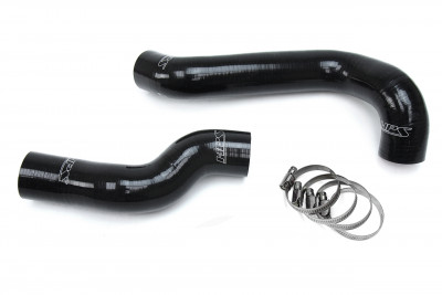 HPS 57-1698-BLK-6 hose kit
