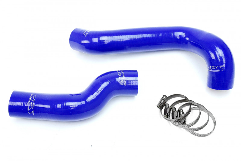 HPS 57-1698-BLUE-6 hose kit