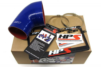 HPS 57-1078-BLUE-1 hose kit
