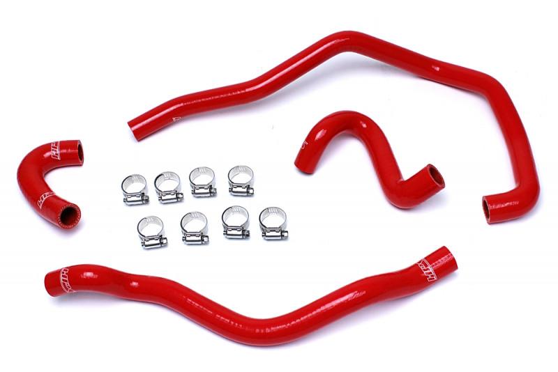 HPS 57-1487-RED hose kit