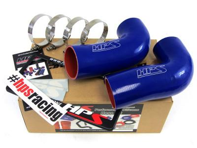 HPS 57-1291-BLUE hose kit