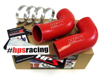 HPS 57-1291-RED hose kit