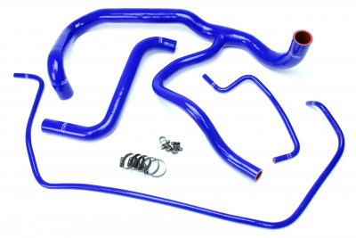 HPS 57-1594R-BLUE-4 hose kit