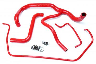HPS 57-1594R-RED-4 hose kit