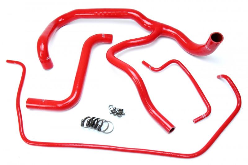 HPS 57-1594R-RED-9 hose kit