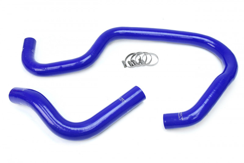 HPS 57-1686R-BLUE-2 hose kit