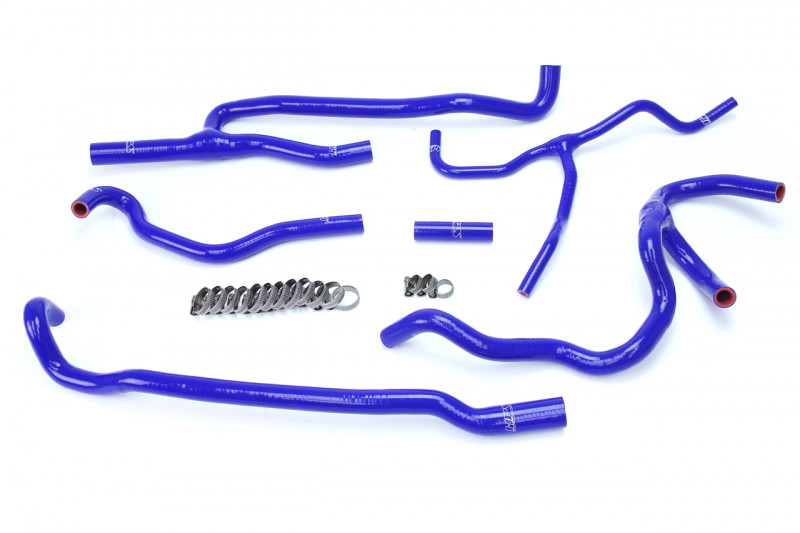 HPS 57-1660-BLUE hose kit