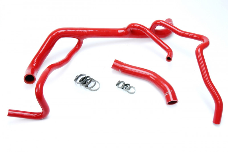 HPS 57-1664-RED hose kit