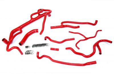 HPS 57-1707-RED hose kit