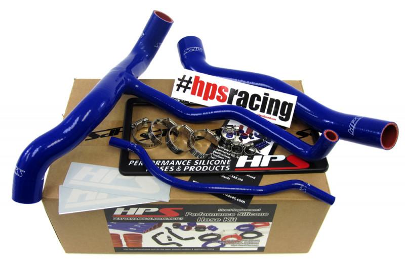 HPS 57-1304-BLUE hose kit