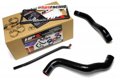 HPS 57-1399-BLK hose kit