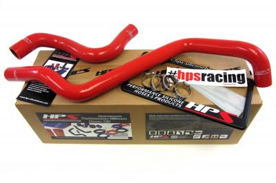 HPS 57-1274-RED hose kit