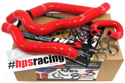HPS 57-1275-RED hose kit