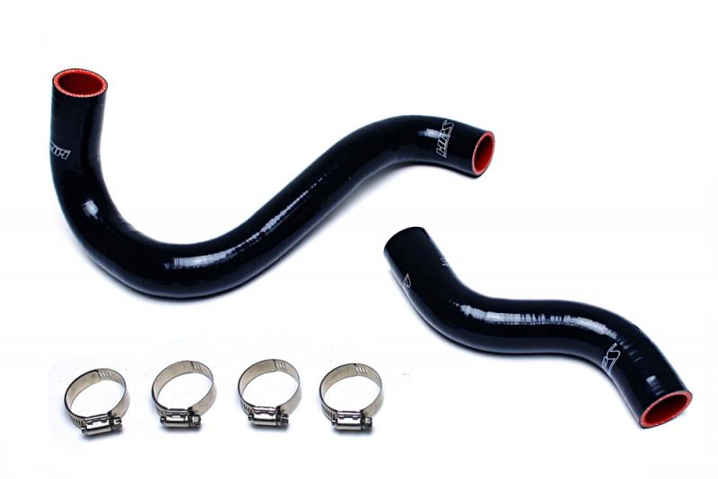 HPS 57-1451-BLK-2 hose kit