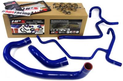 HPS 57-1327-BLUE-2 hose kit