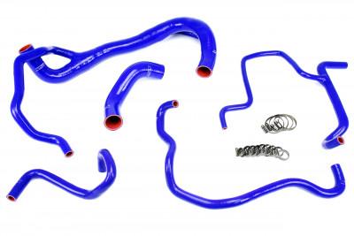 HPS 57-1675-BLUE-6 hose kit