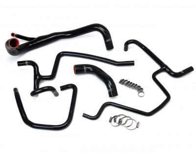 HPS 57-1646-BLK hose kit