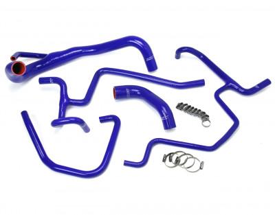 HPS 57-1646-BLUE hose kit