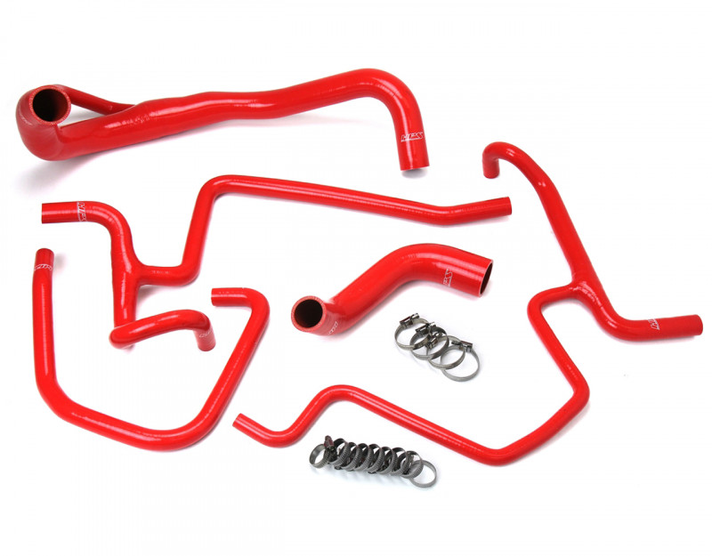 HPS 57-1646-RED hose kit