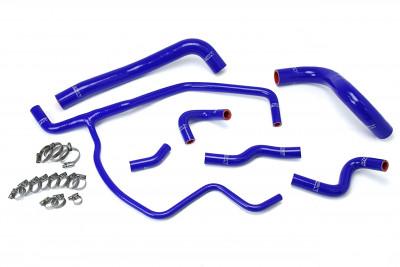 HPS 57-1583-BLUE-2 hose kit