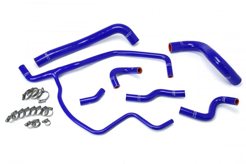 HPS 57-1583-BLUE-3 hose kit