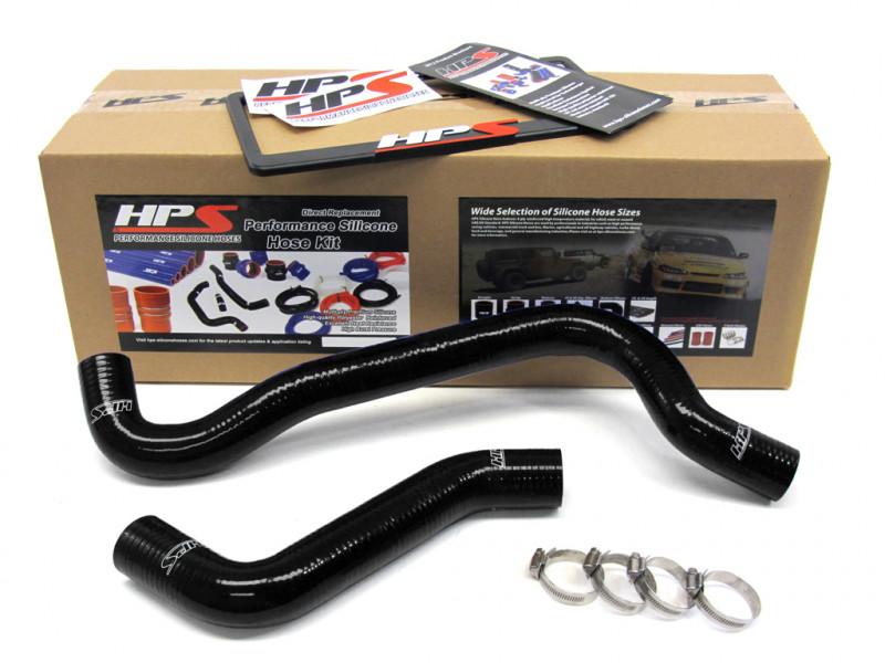 HPS 57-1009-BLK hose kit