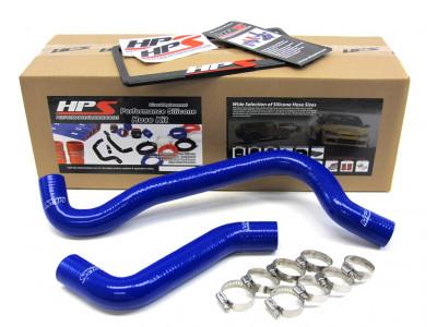 HPS 57-1009-BLUE hose kit