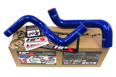 HPS 57-1210-BLUE hose kit
