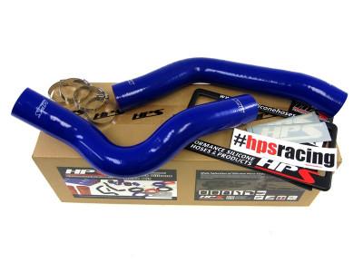 HPS 57-1317-BLUE hose kit