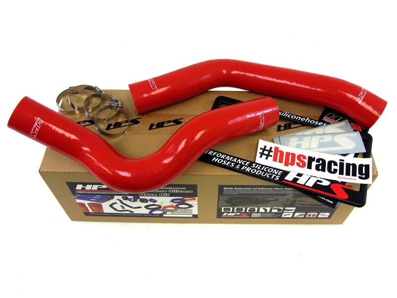HPS 57-1317-RED hose kit