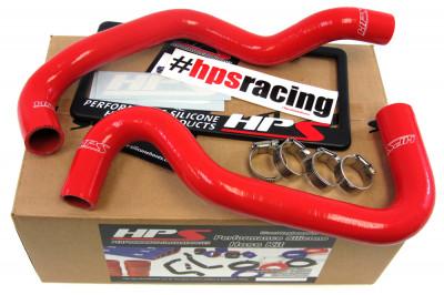 HPS 57-1281-RED hose kit