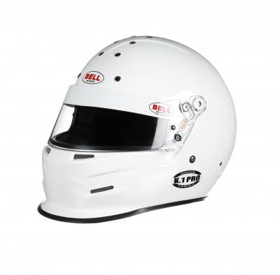 Bell K1 Pro Racing Helmet