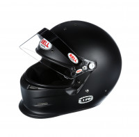 Bell K1 Pro black open
