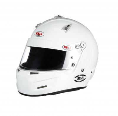 Bell M8 Racing Helmet