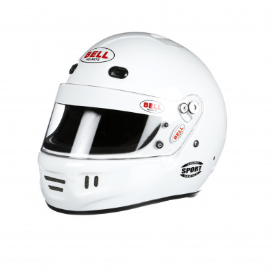 Bell Sport Helmet