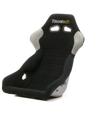 Racetech SAKER seat front