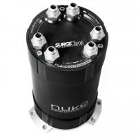 Nuke Performance 2G fuel surge tank 3.0 liter external